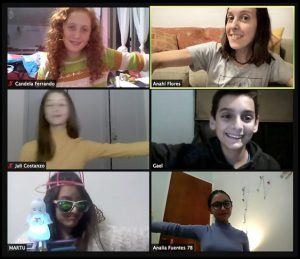 2021.03.29.taller chicos y chicas ok